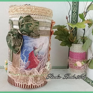 Baptism gift. Moses.Gift from Godmother. Gift from Godfather. Gift for Godson. Bible gifts. Best gifts kids. Confirmation gift.