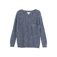 Annie knit | Knits | Monki.com