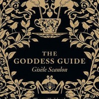 The Goddess Guide, Gisele Scanlon - Shop Online for Books in Hong Kong