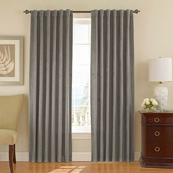 Vue Signature Orla Thermal Curtain - 52'' x 84''