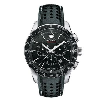 Men's Movado 800 Series Sub Sea Chronograph Watch