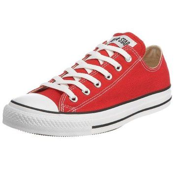 Converse CT A/S OX Men's Casual Shoes