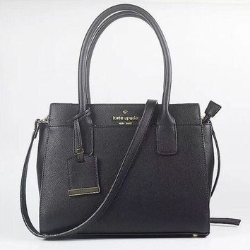 VONE05 kate spade new york Cameron Street Candace Satchel Bag
