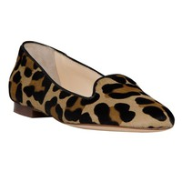 ModeWalk.com: St. Tropez Loafers by Scho Shoes
