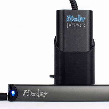 Jet Pack for 3Doodler v2.0