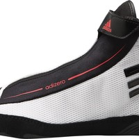 ADIDAS ADIZERO SYDNEY BOXER SHOES | TITLE MMA Gear