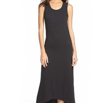Women's James Perse Tank Dress,