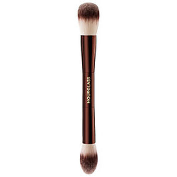 Ambient® Lighting Edit Brush - Hourglass | Sephora