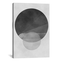 Keith Destro ESCALIER