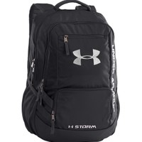 Under Armour Hustle II Backpack | DICK'S Sporting Goods