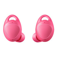 Gear IconX, Pink Audio - SM-R140NZIAXAR | Samsung US