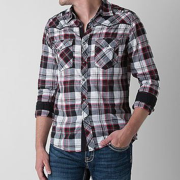 BKE Factory Second Savannah Shirt