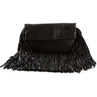 Barbara Bonner 'Ginger' enveloped shoulder bag