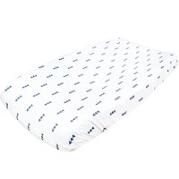 Diaper Changing Pad Cover - Dakota