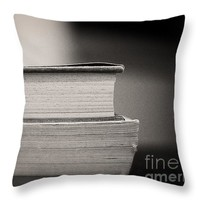 """Treasure Throw Pillow for Sale by Ivy Ho - 16"""" x 16"""""""