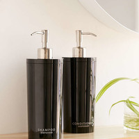 Shampoo Dispenser - Urban Outfitters