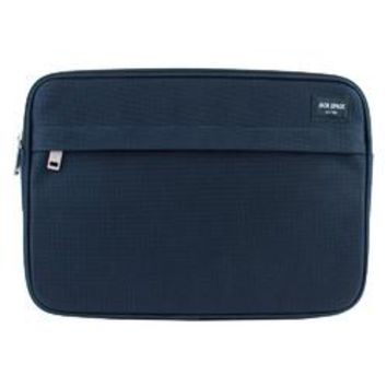 Jack Spade Zip Sleeve Case for Microsoft Surface Pro 3/4 (Navy)