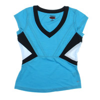 Bolle Womens Wicking Tennis Shirts & Tops