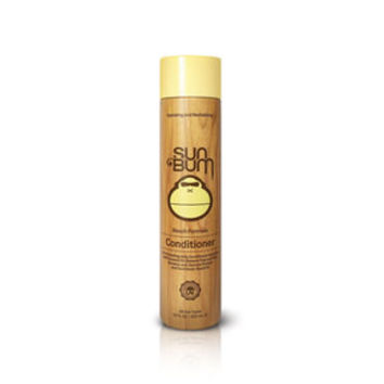 SUN BUM 10 OZ CONDITIONER