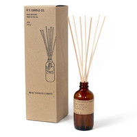 P.F. Candle Co. Reed Diffuser