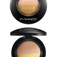 Women's MAC 'Mineralize' Eyeshadow Duo