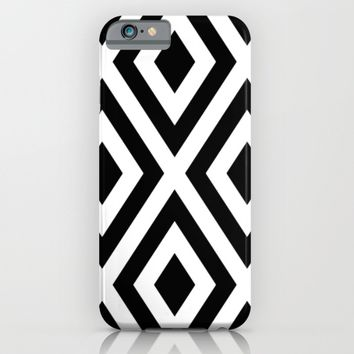 dijamant iPhone & iPod Case by Trebam | Society6