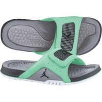 Jordan Men's Hydro Retro IV Slide