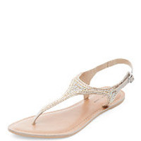 sandals flat heel view-all-shoes - shop for shoe-gallery view-all-shoes | NEW LOOK