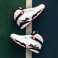 hcxx Air Jordan 8 Retro - Alternate