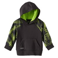 Jumping Beans Active Hoodie - Baby Boy, Size: