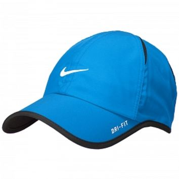 7ec91c7bd83 Nike Men s Fall Featherlight Hat 1.0 from tennis-warehouse.com