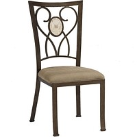 Hillsdale Brookside Pub Dining Sets