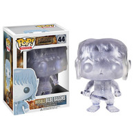 Invisible Bilbo Funko POP! Vinyl Figure - Loot Crate Gifts