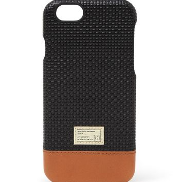Hex Focus iPhone 6 Case - Mens Snowboard Clothing