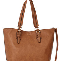 Bags | Natural Sally Shopper Bag | Oasis
