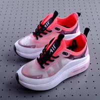 HCXX 19Aug 231 Nike Air Max Dia Sports Casual Sneaker Women Running Shoes