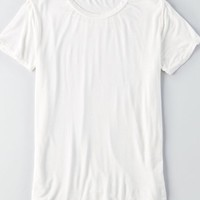 AEO Women's Don't Ask Why T-shirt