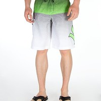 Hurley Faser Supersuede Boardshort