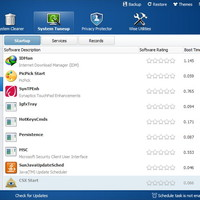 Wise Care 365 Pro Crack with License Key Free Download