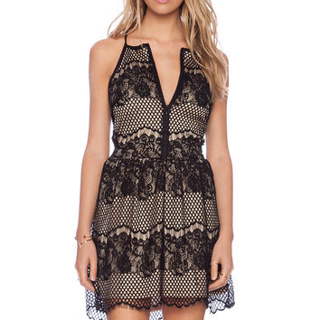 New Fashion Summer Sexy Women Dress Casual Dress for Party and Date = 4725233540