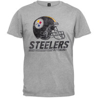 Pittsburgh Steelers - Marksmen Premium T-Shirt