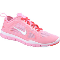 Nike Women's Free 5.0 TR Fit 4 Breathe Cross-Training Shoes
