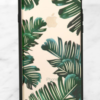 Sonix Bahama Palm Print iPhone 6 Case