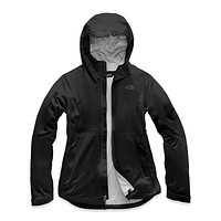 Women's Allproof Stretch Jacket by The North Face