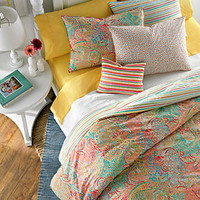 Lauren Ralph Lauren Home Bedding, University Fallon Comforter Sets - Teen Bedding - Bed & Bath - Macy's