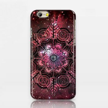 cool iphone 6/6S case,flower totem iphone 6/6S plus case,fashion flower iphone 5c case,vivid flower iphone 4 case,most beautiful iphone 4s case,art design iphone 5s case,5 case,personalized Sony xperia Z1 case,sony Z case,beautiful sony Z2 case,Z3 case,