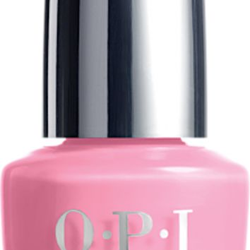 OPI Infinite Shine - Follow Your Bliss 0.5 oz - #ISL45