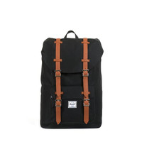 HERSCHEL SUPPLY CO LITTLE AMERICA BACKPACK MID-VOLUME