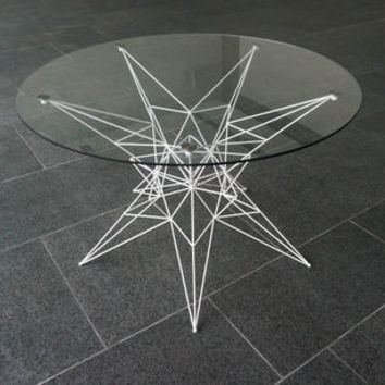 North Star Coffee Table