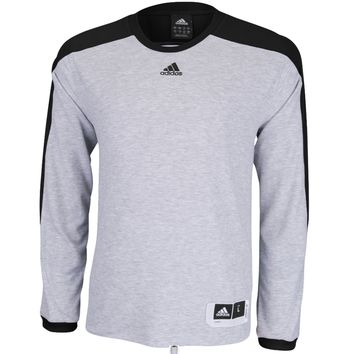adidas Men's Team Speed Shooting Shirt